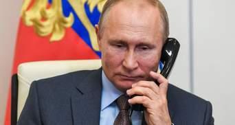 """Російська агресія змінила світогляд: українці бачать """"руку Кремля"""" у всіх глобальних подіях"""