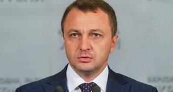 Это огромный прорыв для утверждения украинского, – Креминь о новых нормах языкового закона
