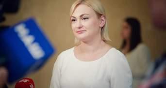 За закон проти олігархів проголосуємо у вересні, – Кравчук