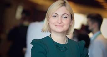 """Не бачу, хто б зі """"слуг"""" прицільно працював по Харкову, – Кравчук про вибори мера"""