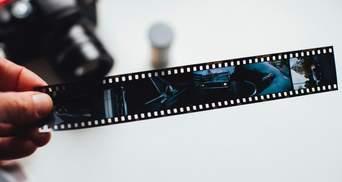 Вивчити польську самостійно: 5 найкращих фільмів іноземною, знятих на реальних подіях