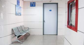 У Польщі відкриють клініку для українців: що відомо про цей проєкт
