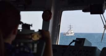Боевые пловцы НАТО приплывут в Крым и возьмут людей в плен: новый фейк Кремля