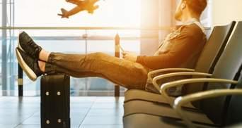Польща змінила вимоги для авіапасажирів: що тепер зобов'язані робити туристи