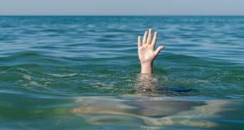 Трагедія у курортній Затоці: 13-річного хлопця, який зник напередодні, знайшли мертвим