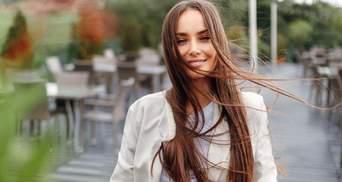 После разрыва с Эллертом: Ксения Мишина отправилась на отдых с подругами