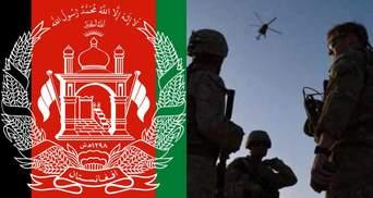 """Афганистан провел переговоры с """"Талибаном"""": о чем договорились стороны"""