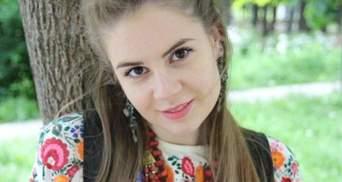 В Киеве девушку не взяли на работу из-за украинского языка: что сказали в компании