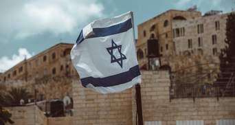 Израиль вновь ограничивает туризм: смогут хасиды приехать в Умань