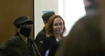 Водили тими вулицями на ланцюгу, – Кузьменко про слідчий експеримент у справі вбивства Шеремета