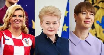 Politico назвало вероятного следующего генсека НАТО: среди кандидатов близкие друзья Украины