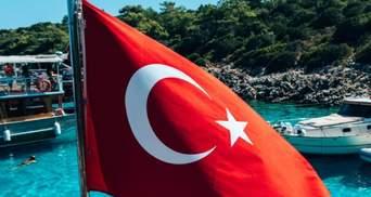 Туреччину можуть закрити для туристів: влада країни назвала причину