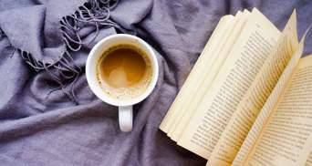 Живое кино: 5 новых книг, которые вас заинтересуют