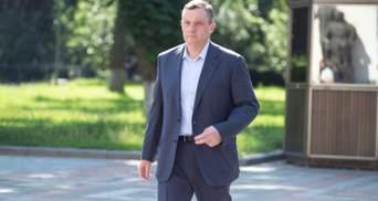 Розкрадання в Укрзалізниці: Дубневича зможуть судити аж у 2022 році