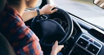 Пассажир, водитель или инструктор: кто вы, когда говорится о личных финансах – тест