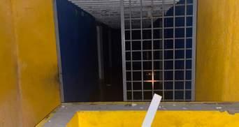 Частная тюрьма с крематорием: в России обнаружили жуткое место – фото
