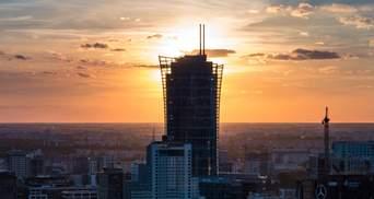 У Польщі побудують перший колівінг: що про це відомо