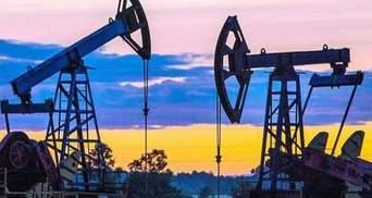 Ціни на нафту стрімко падають: чому це вдалий момент для інвестицій