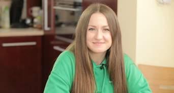 Бути мамою складніше, ніж далекобійницею, – українка про свій успіх у Польщі