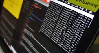 Сполучені Штати і союзники офіційно звинуватили Китай у масових кібератаках