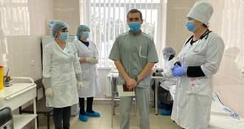 Як українці оцінюють медичну систему: нове опитування