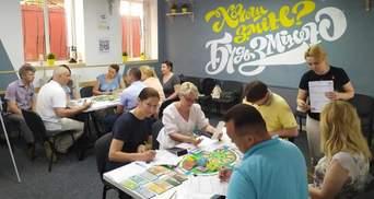 Життєвий капітал: у школах Луцька можуть впровадити новий факультатив для учнів