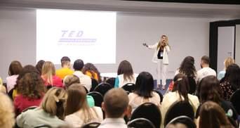 """Найважливішим фактором залишається турбота про співробітників, – HR-директорка """"ТЕДІС Україна"""""""
