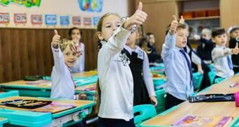 Как учителям удачно начать новый учебный год: секреты педагога