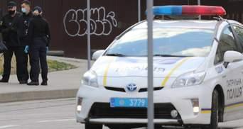 """З Одеського СІЗО втік засуджений: поліція оголосила план """"Сирена"""" – фото"""