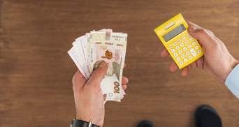В області перераховують гроші на запровадження Нової української школи: на що вони підуть