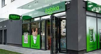 У Польщі відвідувачка магазину знущалася з українки, бо та не продала їй алкоголь