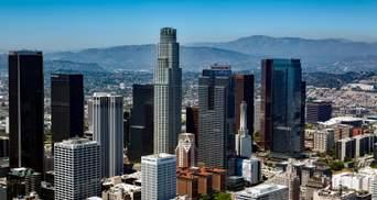"""У США будують будинки площею 6 """"квадратів"""": кому вони потрібні та що є всередині"""