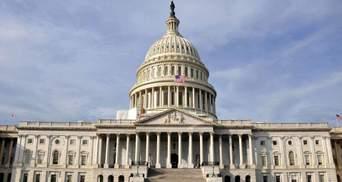 """Угода США та Німеччини щодо """"Північного потоку-2"""": у Конгресі виступили проти"""