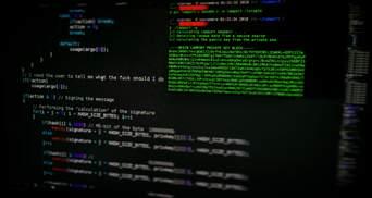 Кібервійна Китаю і Росії проти Заходу: хакери продовжують масштабні атаки
