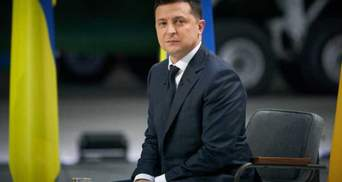 Ожидаю содержательной и плодотворной встречи, – Зеленский отреагировал на приглашение Байдена