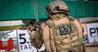 Вимагають НАТО, ЄС і США: депутати відклали до осені реформу Служби безпеки