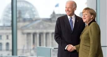 """Домовленості США та Німеччини не є демократичними, – радниця Вітренка про """"Північний потік-2"""""""
