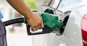 Світ раніше відмовиться від пального, аніж очікувалось, – ЗМІ