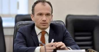 Їх чекає неминуча поразка, – Малюська про позов Росії проти України