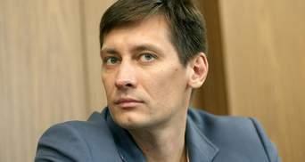 Шизофрения чистой воды, – российский оппозиционер о жалобе Кремля на Украину в ЕСПЧ