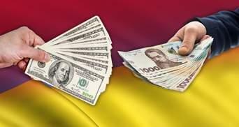 Как покупать доллары: новые правила и запрещенные купюры