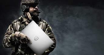 """Програма """"Кіберзахисники"""": як українські ветерани за короткий термін можуть знайти роботу"""