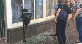 Вимагали біткоїни: у Києві судитимуть терористів, які здійснили 4 вибухи – відео