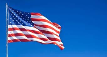 В США заявили, что государство не будет прямого участвовать в переговорах по Донбассу