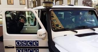 Рискуют своими офицерами, – военный эксперт объяснил, почему ОБСЕ может уйти из Донбасса