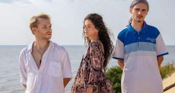 Новый сингл от GannaBaby: группа призвала не молчать о проблемах ЛГБТ