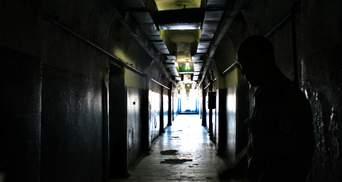 Побили до смерті: у СІЗО Житомира помер в'язень