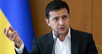 Зеленський звільнив першого заступника Баканова, – ЗМІ
