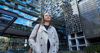 Ukraїner исследует украинскую Австралию: интересная история Ольги Олейниковой