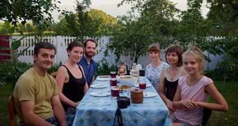 Це було неймовірно: подружжя з Техасу в захваті від досвіду проживання в українському селі
